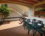 Bild 4 Innenansicht - Ferienhaus Villa Serenity, Tossa de Mar