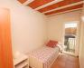 Bild 18 Innenansicht - Ferienhaus Villa Serenity, Tossa de Mar