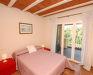 Bild 11 Innenansicht - Ferienhaus Villa Serenity, Tossa de Mar