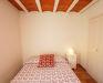 Bild 17 Innenansicht - Ferienhaus Villa Serenity, Tossa de Mar