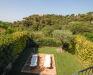 Bild 21 Innenansicht - Ferienhaus Villa Serenity, Tossa de Mar