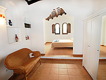 Tossa de Mar - Holiday House Can Grando