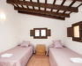 Foto 5 interior - Casa de vacaciones Can Grando, Tossa de Mar