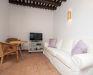 Foto 8 interior - Casa de vacaciones Can Grando, Tossa de Mar