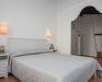 Foto 2 interior - Casa de vacaciones Can Grando, Tossa de Mar
