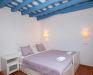 Foto 4 interior - Casa de vacaciones Can Grando, Tossa de Mar