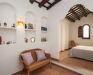 Foto 7 interior - Casa de vacaciones Can Grando, Tossa de Mar