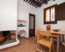 Foto 9 interior - Casa de vacaciones Can Grando, Tossa de Mar