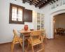Foto 10 interior - Casa de vacaciones Can Grando, Tossa de Mar