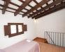 Foto 6 interior - Casa de vacaciones Can Grando, Tossa de Mar