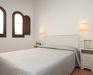 Foto 3 interior - Casa de vacaciones Can Grando, Tossa de Mar