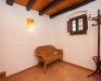 Foto 16 interior - Casa de vacaciones Can Grando, Tossa de Mar