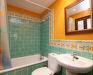 Foto 17 interior - Casa de vacaciones Can Grando, Tossa de Mar