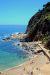 Bild 14 Aussenansicht - Ferienwohnung Paula, Tossa de Mar