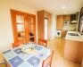 Foto 7 interior - Apartamento Apt. Sol, Tossa de Mar