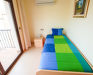 Foto 10 interior - Apartamento Apt. Sol, Tossa de Mar