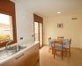 Foto 6 interior - Apartamento Apt. Sol, Tossa de Mar