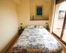 Foto 9 interior - Apartamento Apt. Sol, Tossa de Mar