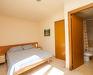 Image 9 - intérieur - Appartement Apt. Tossa Mar 1, Tossa de Mar
