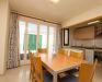 Image 5 - intérieur - Appartement Apt. Tossa Mar 1, Tossa de Mar