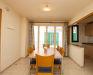 Image 6 - intérieur - Appartement Apt. Tossa Mar 1, Tossa de Mar