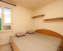 Image 11 - intérieur - Appartement Apt. Tossa Mar 1, Tossa de Mar
