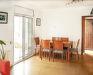 Foto 11 interior - Casa de vacaciones Mont Lloret, Lloret de Mar