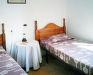 Foto 10 interior - Casa de vacaciones Mont Lloret, Lloret de Mar