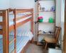 Foto 9 interior - Casa de vacaciones Mont Lloret, Lloret de Mar