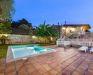 Foto 20 exterior - Casa de vacaciones Mont Lloret, Lloret de Mar