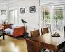 Foto 8 interior - Casa de vacaciones Mont Lloret, Lloret de Mar