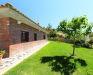 Foto 22 exterior - Casa de vacaciones Astral, Lloret de Mar