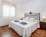 Foto 8 interior - Casa de vacaciones Astral, Lloret de Mar
