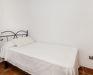 Foto 10 interior - Casa de vacaciones Astral, Lloret de Mar
