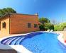Foto 13 exterior - Casa de vacaciones Luz, Lloret de Mar