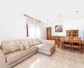 Foto 5 interior - Casa de vacaciones farigola, Lloret de Mar