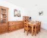 Foto 4 interior - Casa de vacaciones farigola, Lloret de Mar