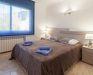 Image 8 - intérieur - Maison de vacances Costabella, Lloret de Mar