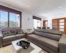 Image 3 - intérieur - Maison de vacances Costabella, Lloret de Mar
