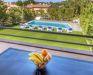 Image 2 - intérieur - Maison de vacances Costabella, Lloret de Mar