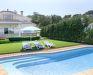 Image 16 extérieur - Maison de vacances Costabella, Lloret de Mar