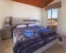 Image 10 - intérieur - Maison de vacances Costabella, Lloret de Mar