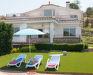 Image 15 extérieur - Maison de vacances Costabella, Lloret de Mar