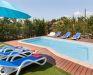 Image 17 extérieur - Maison de vacances Costabella, Lloret de Mar