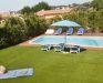 Image 18 extérieur - Maison de vacances Costabella, Lloret de Mar
