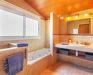 Image 11 - intérieur - Maison de vacances Costabella, Lloret de Mar