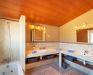 Image 12 - intérieur - Maison de vacances Costabella, Lloret de Mar