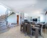 Image 5 - intérieur - Maison de vacances Costabella, Lloret de Mar