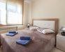 Image 13 - intérieur - Maison de vacances Costabella, Lloret de Mar