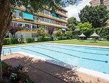 Lloret de Mar - Appartement Buenos Aires